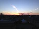 Sunrise 3-18