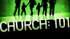 church_101-title-2-still-16x9