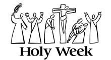 Holy-Week 2