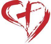 heart-and-cross-2