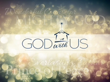 god-with-us