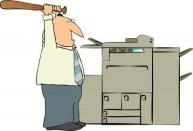 printer-frustration
